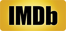 Internet Movie Database - IMDB